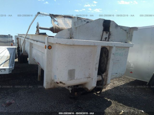 click here to view 1985 CLEMENT IND DUMP at IBIDSAFELY