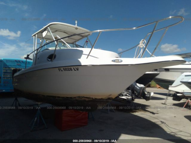 click here to view 2002 SAILFISH OTHER at IBIDSAFELY