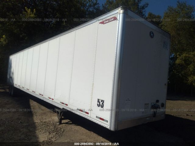 click here to view 2015 GREAT DANE TRAILERS  at IBIDSAFELY