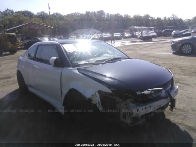 click here to view 2012 Scion TC at IBIDSAFELY