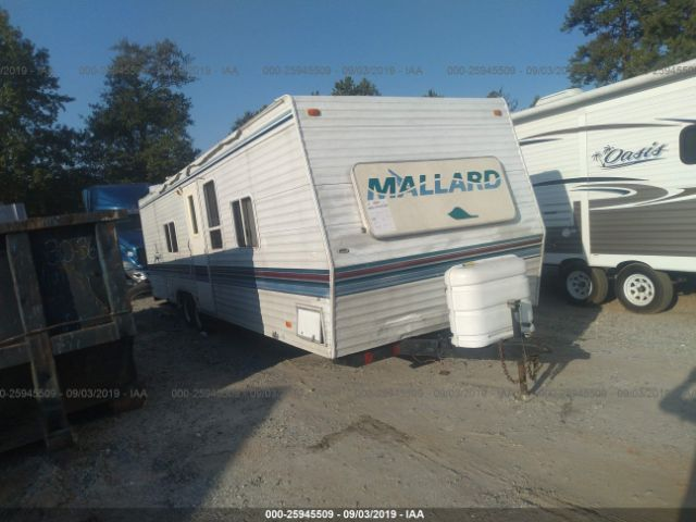 click here to view 1999 MALLARD 29S at IBIDSAFELY