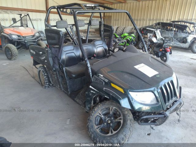 click here to view 2014 ARCTIC CAT 500 at IBIDSAFELY