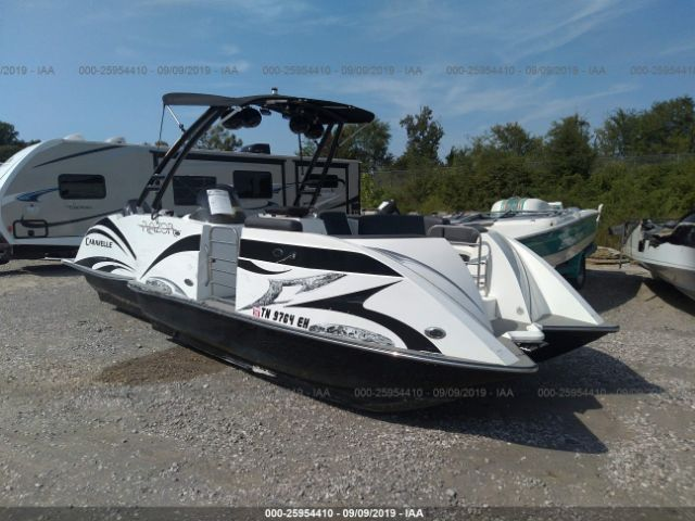 click here to view 2014 CARAVELLE OTHER at IBIDSAFELY