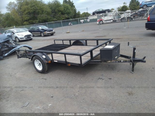 click here to view 2017 CARRYON UTILITY TRAILER at IBIDSAFELY