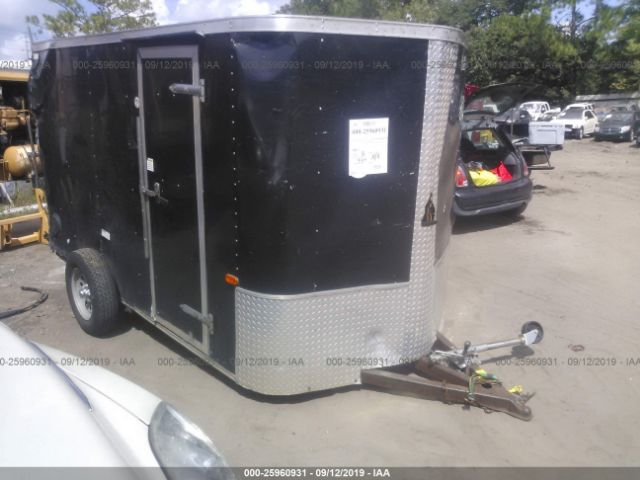 click here to view 2013 CARGOCRAF EV6121 at IBIDSAFELY