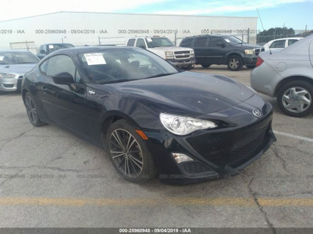 click here to view 2015 Scion FR-S at IBIDSAFELY