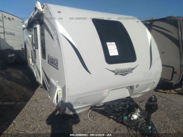 click here to view 2015 LANCE OTHER at IBIDSAFELY