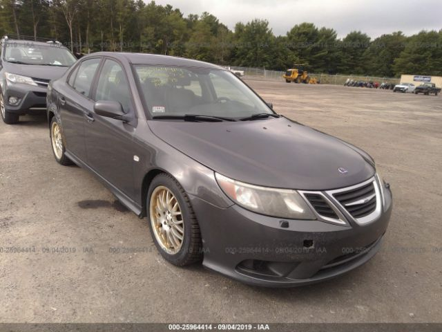 click here to view 2009 SAAB 9-3 at IBIDSAFELY