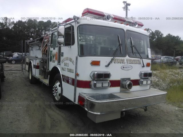 click here to view 1984 EMERGENCY DUPLEX at IBIDSAFELY