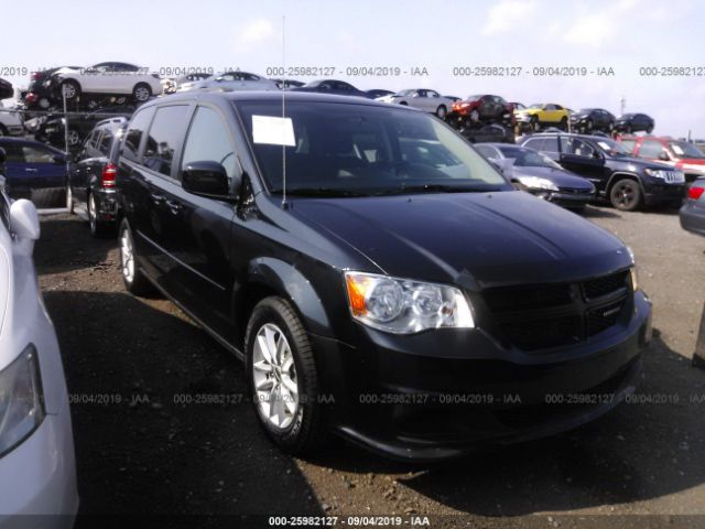 click here to view 2016 DODGE GRAND CARAVAN at IBIDSAFELY