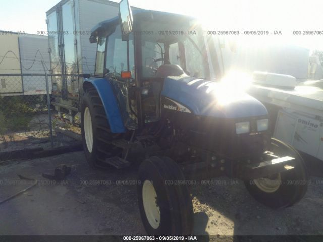 click here to view 2003 NEW HOLLAND OTHER at IBIDSAFELY