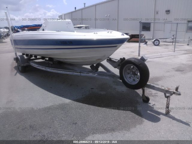 click here to view 1987 BAYLINER OTHER at IBIDSAFELY