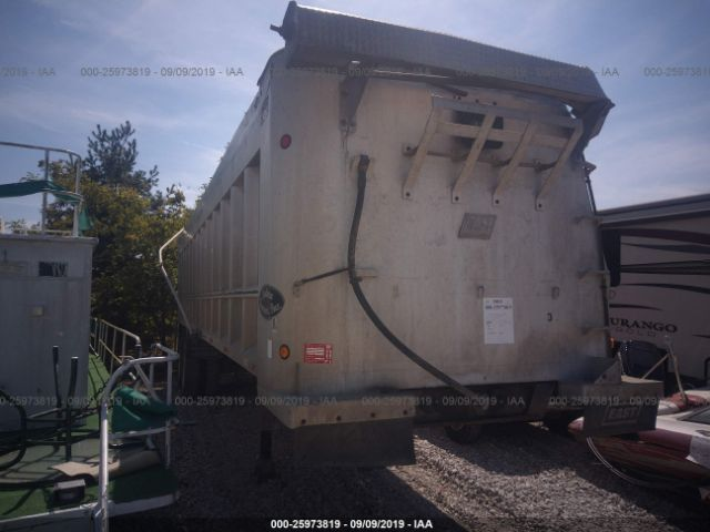 click here to view 1985 EAST MANUFACTURING DUMP at IBIDSAFELY