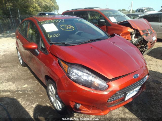 click here to view 2019 FORD FIESTA at IBIDSAFELY
