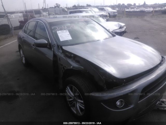 click here to view 2012 INFINITI G25 at IBIDSAFELY