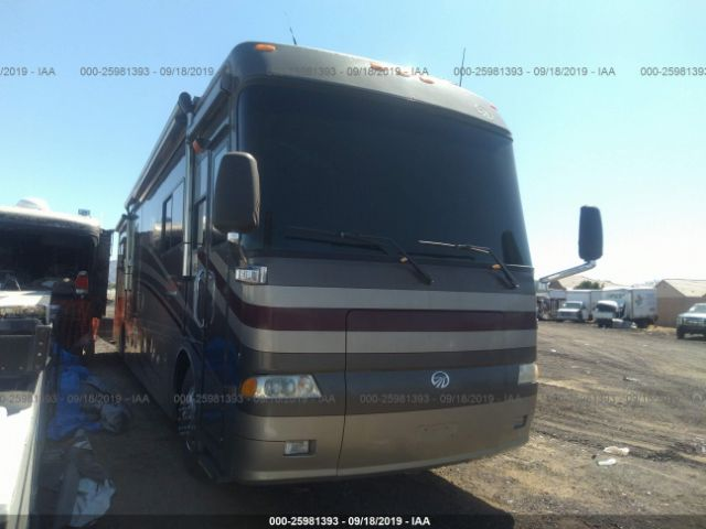 click here to view 2006 ROADMASTER RAIL MONOCOQUE at IBIDSAFELY