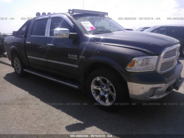 click here to view 2015 RAM 1500 at IBIDSAFELY