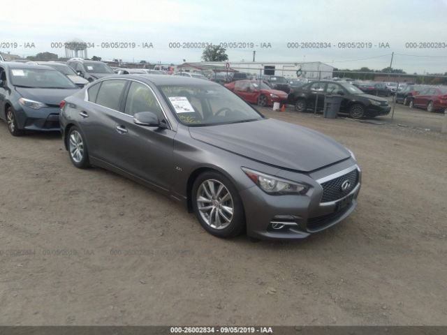 click here to view 2017 INFINITI Q50 at IBIDSAFELY