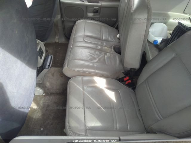 Pleasing Bill Of Sale Only 1999 Mercury Mountaineer 5 0L For Sale In Forskolin Free Trial Chair Design Images Forskolin Free Trialorg