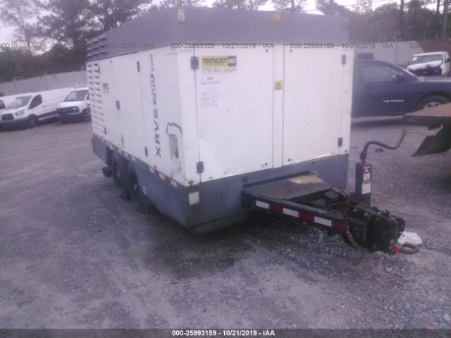click here to view 2011 ATLAS COPCO AIR COMPRESSOR at IBIDSAFELY