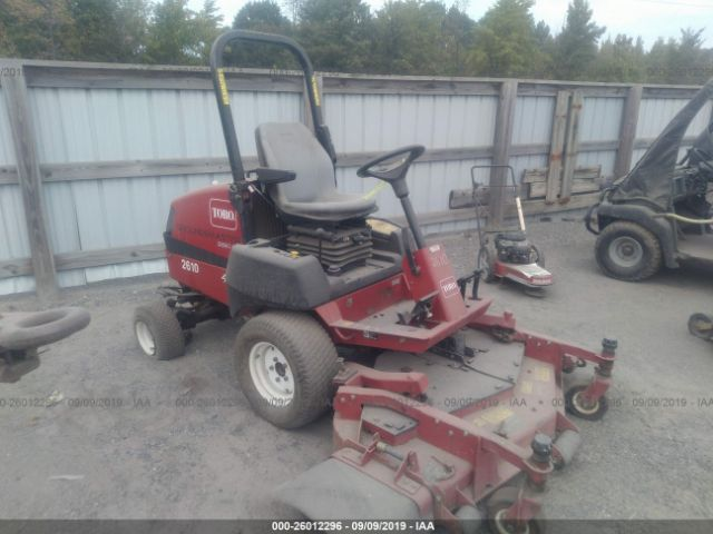click here to view 2006 TORO 3280D at IBIDSAFELY