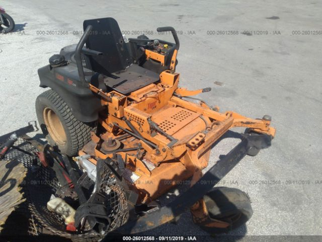 click here to view 1900 TIGER LAWNMOWER at IBIDSAFELY