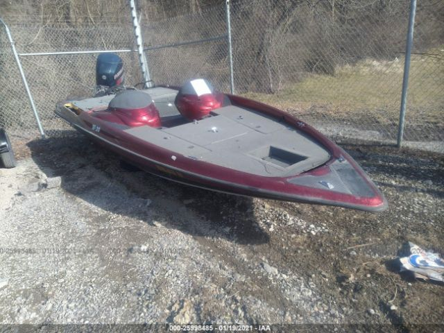 click here to view 2002 TRITON TRITON at IBIDSAFELY