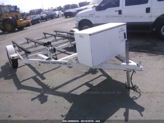 click here to view 2002 TRAIL-RITE TRAILER at IBIDSAFELY