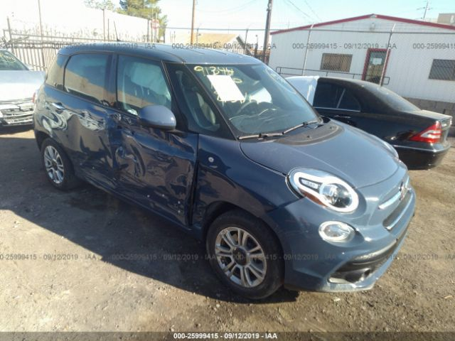 click here to view 2018 FIAT 500L at IBIDSAFELY