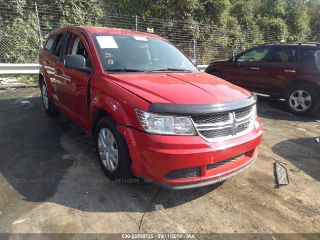 click here to view 2013 DODGE JOURNEY at IBIDSAFELY