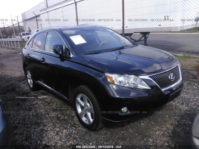 click here to view 2011 LEXUS RX at IBIDSAFELY