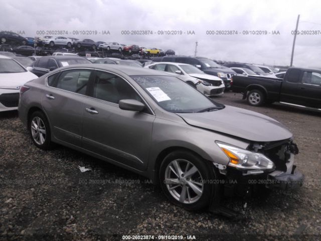 click here to view 2014 NISSAN ALTIMA at IBIDSAFELY