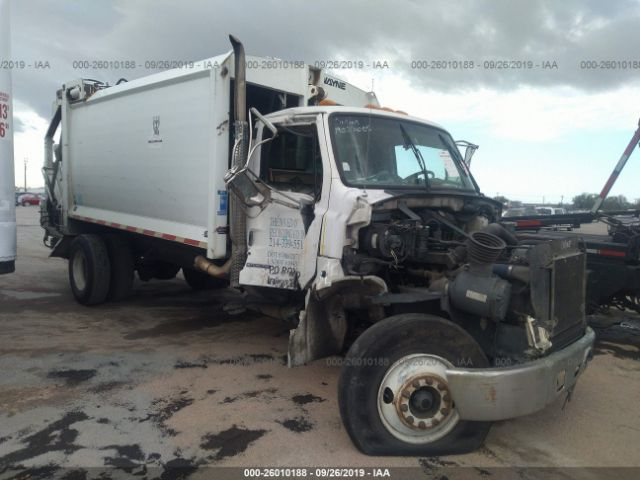 click here to view 2004 STERLING TRUCK ACTERRA at IBIDSAFELY