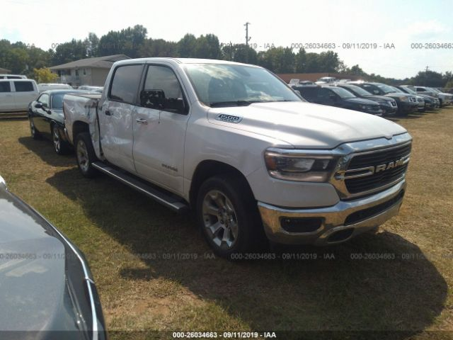 click here to view 2019 RAM 1500 at IBIDSAFELY