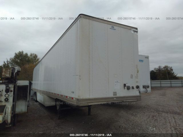 click here to view 2013 HYUNDAI STEEL INDUSTRIES VAN at IBIDSAFELY