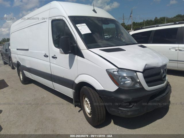 click here to view 2018 MERCEDES-BENZ SPRINTER at IBIDSAFELY