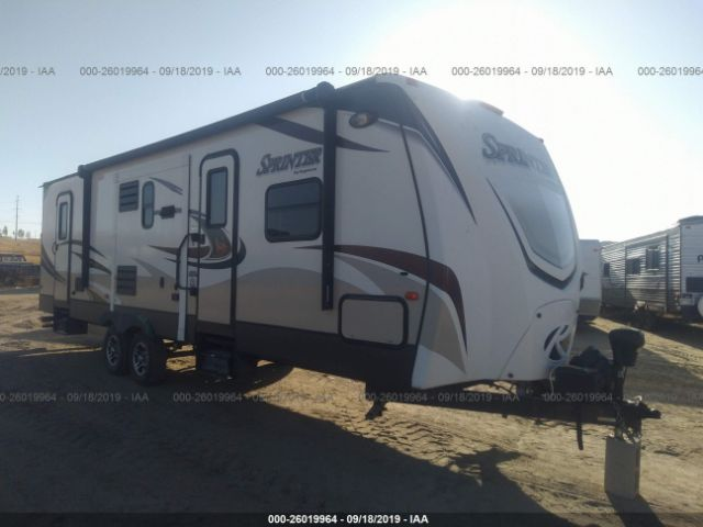 click here to view 2015 KEYSTONE SPRINTER OTHER at IBIDSAFELY
