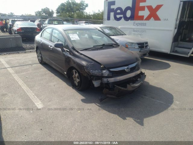 click here to view 2011 HONDA CIVIC at IBIDSAFELY