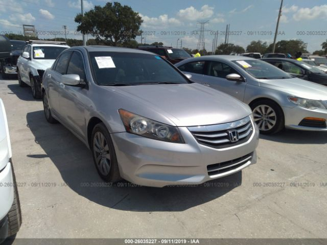 click here to view 2011 HONDA ACCORD at IBIDSAFELY