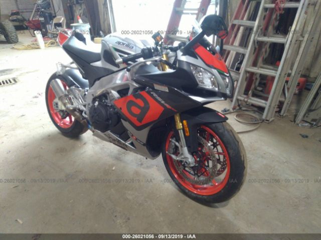 click here to view 2017 APRILIA RSV4 at IBIDSAFELY