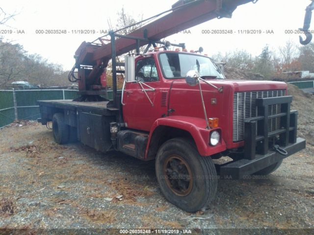 click here to view 1985 GENERAL MOTORS H7500 at IBIDSAFELY
