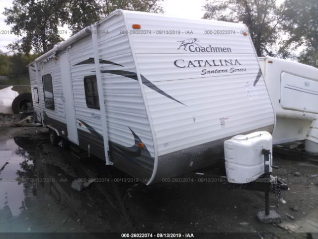 click here to view 2012 FORESTER CATALINA at IBIDSAFELY