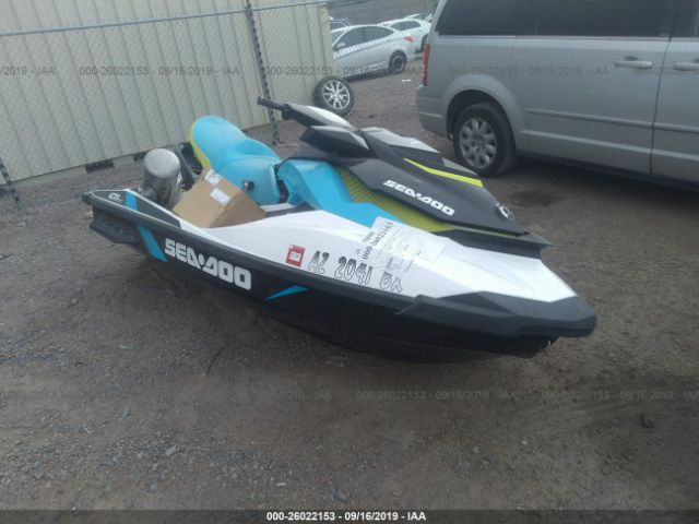 click here to view 2015 SEADOO OTHER at IBIDSAFELY