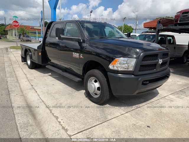 click here to view 2018 RAM 3500 at IBIDSAFELY
