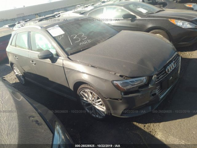 click here to view 2018 AUDI A3 at IBIDSAFELY