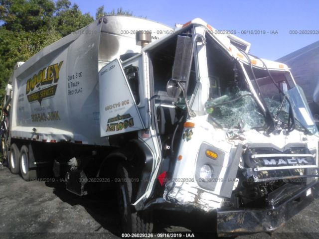 click here to view 2014 MACK 600 at IBIDSAFELY