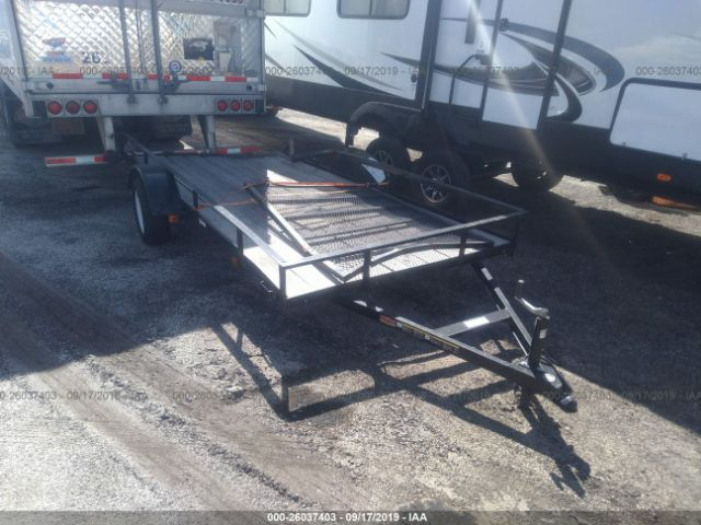 click here to view 2017 TARGET TRAILER UT at IBIDSAFELY