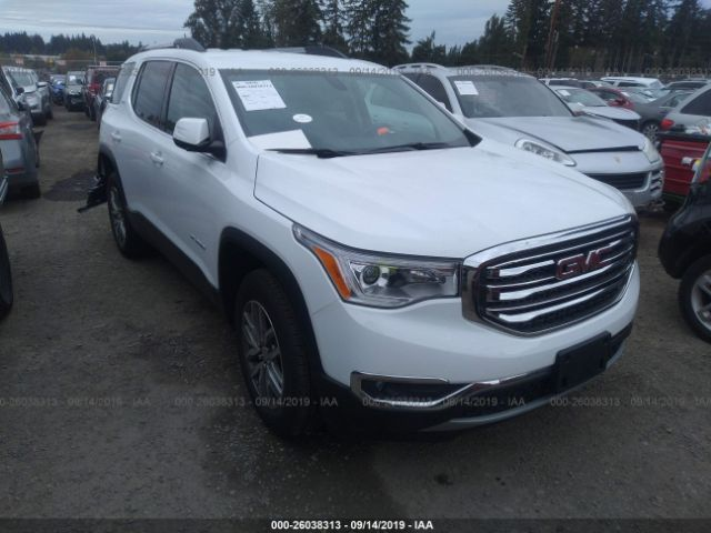 click here to view 2019 GMC ACADIA at IBIDSAFELY