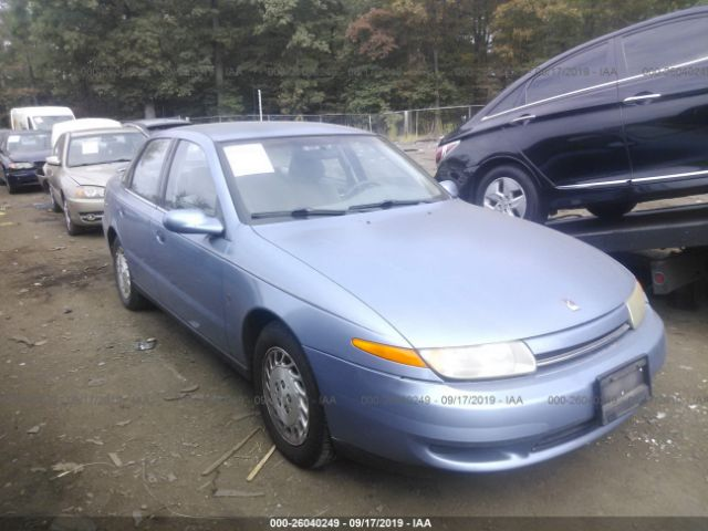 click here to view 2002 SATURN L100 at IBIDSAFELY