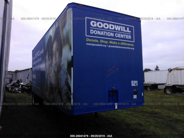 click here to view 1989 STRICK TRAILERS OTHER at IBIDSAFELY